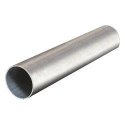 Aluminum Bow Thruster Tunnel Tubing