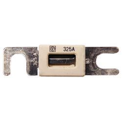 No Longer Available: Side-Power ANL Fuses