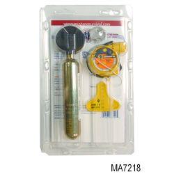 REARM KIT F/MD0450/MD0451