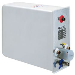 4.2 GAL RCT WATER HEATER W/ EXCHNGR