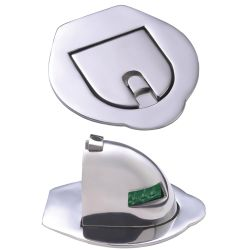 LED Pop-Up® Navigation Lights