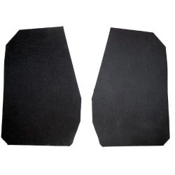 SEAT PAD FOR 1642 SHORTS LARGE