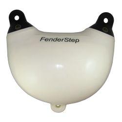 FenderStep™