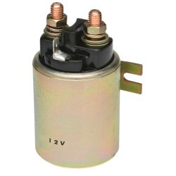 Single Direction Solenoid Kit