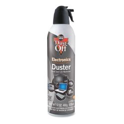 17 oz Disposable Duster