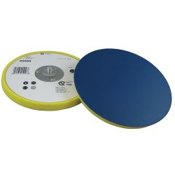 6IN LOW PROFILE STIKIT BACKING PAD