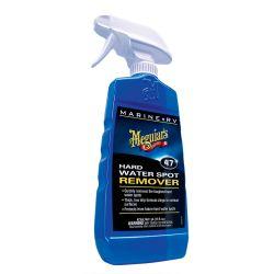 No. 47 Hard Water Spot Remover