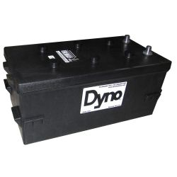 12V DP-CY 240 AMP 152# POST BATTERY