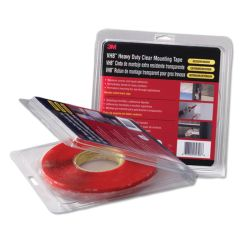 VHB™ Doubled Sided Foam Tapes