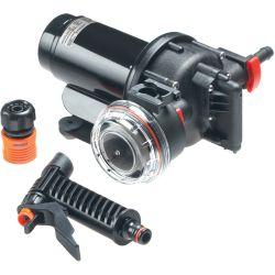 Aqua Jet Wash Down Pump 3.5 GPM