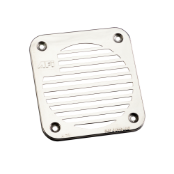 SS GRILL F/11059 HORN