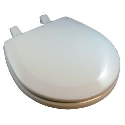 K Series Replacement Toilet Seats