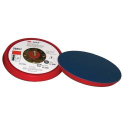 5IN STIKIT LOW PROFILE DISC PAD