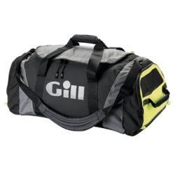 Discontinued: Cargo Bag