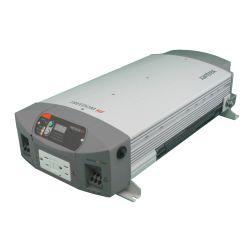 FREEDOM HF1800 INVERTER/CHARGER
