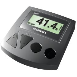 CHAIN COUNTER AA560 AUTO ANCHOR