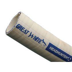 Great White Super Premium Sanitation / Water Hose