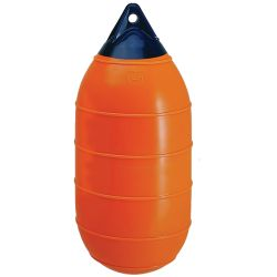 18442-polyform-ply-ld-series-buoy-ppm.tif
