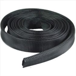 1/4IN T-H FLEX SLEEVING PER FOOT