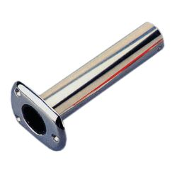 PVC ROD HOLDER CAP F/325173&325233