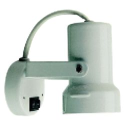 Halogen Swivel Light