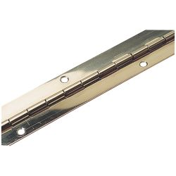 36IN STAINLESS PIANO HINGE