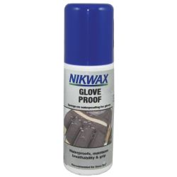GLOVE PROOF DWR FOR GLOVES: 4.2 OZ