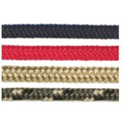 Ranchero Rope Colors