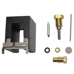 Discontinued: Oil Metering Valve - Repair Kit