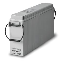 AGM BATTERY SL 12/150 152AH 12V