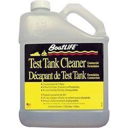 1127 of BoatLife Test Tank Cleaner