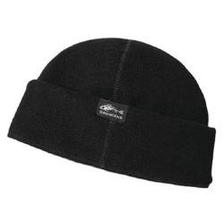 Discontinued: Windproof Fleece Watch Cap