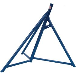 SAIL BOAT STAND BASE ONLY 24-36