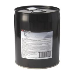 High Strength Laminating 92 Adhesive - Bulk