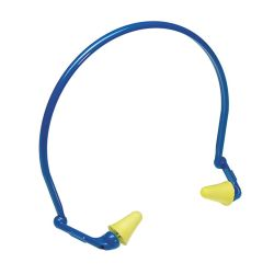 E-A-RFLEX BANDED HEARING PROTECTOR