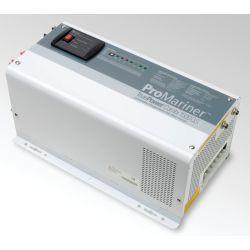 TruePower CombiQS Inverter/Charger