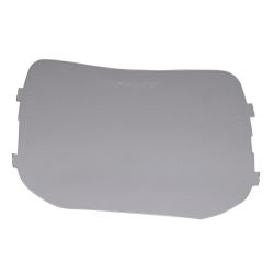 SPEEDGLAS OUTSIDE PROTECTION PLATE 9002