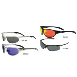 3M™ OCC Safety Glasses