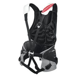 RACING SAILING TRAPEZE HARNESS LG