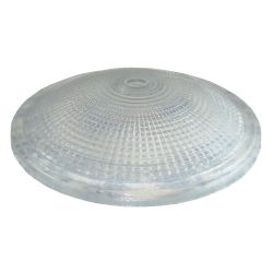 REPLACEMENT LENS FOR 400210