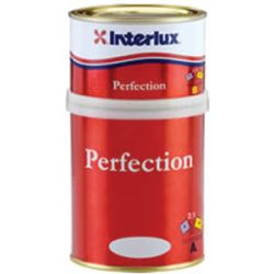 Perfection®  2-Part Polyurethane Kits