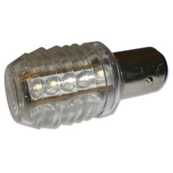 Ancor 360° Bayonet Base LED Bulb