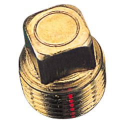 REPLACEMENT PLUG F/520040