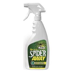 22OZ SPIDER AWAY