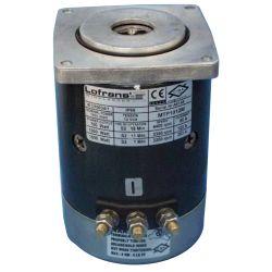Electric Windlass Motor - 1000 W, 12V, 951a
