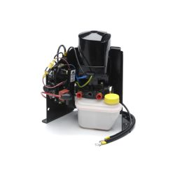 Complete Power Trim Pump Assembly for Mercruiser