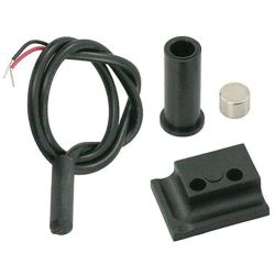 No Longer Available: Chain Counter Sensor Kit