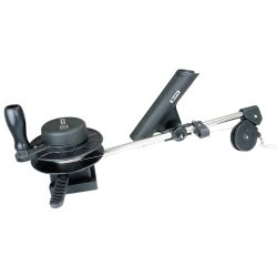 1050 Depthmaster Compact Manual Downrigger