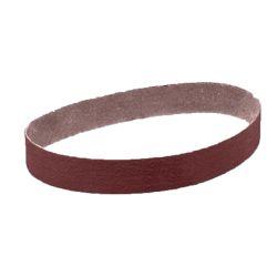341D Cloth Belt