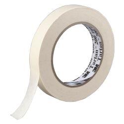 Tartan 200 Utility Masking Tape